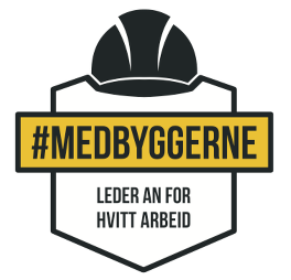 Medbyggerne_web